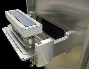 Roll To Roll Single Chamber Mvsystems Llc